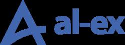 AL-EX